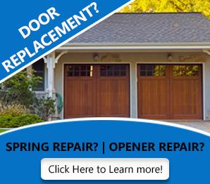 Garage Door Repair Newcastle | 530-510-4257 | Overhead Garage Door
